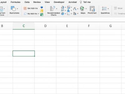 hyperlinks in Excel